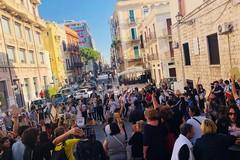 """""""Città che legge"""", Bari premiata per il terzo anno di fila"""
