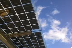 Regione Puglia, è legge il reddito energetico. In arrivo 5 milioni per impianti fotovoltaici