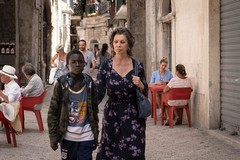 Il film di Sophia Loren girato a Bari è pronto a sbarcare su Netflix