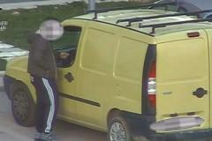 Bari, scacco al clan Palermiti: 35 arresti per traffico di droga nel quartiere Japigia