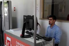 Comune di Bari, il 14 marzo aperto lo sportello per identità digitale e fascicolo sanitario elettronico