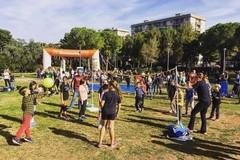 Contributo alle associazioni sportive dilettantistiche, il Comune di Bari apre alle richieste