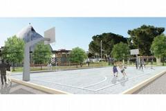 Noicattaro: in arrivo 650mila euro per realizzare campi di calcio, pallavolo e aree ludiche