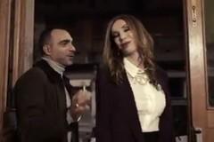 No a violenza e discriminazione di genere, nello spot di Arcigay una protagonista è di Bari