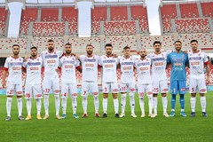 Serie C, Bari-Catania del 26 ottobre in diretta su Rai Sport