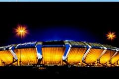 Per Bari-Catania tornano i tifosi al San Nicola, tutte le info sui biglietti