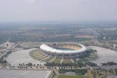 Concessione quinquennale stadio San Nicola, commissione approva la proposta di SSC Bari