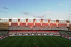 Playoff serie C, Bari-Carrarese in diretta sulla Rai