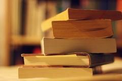 Acquisto libri di testo, c'è il sostegno dell' Ente bilaterale del Terziario di Bari