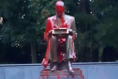 Polemiche sulla statua di Montanelli, a Bari c'è chi propone di intitolargli una strada