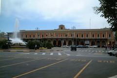 Si allontanano da casa, minori rintracciati dalla polizia ferroviaria in stazione a Bari