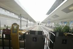 Rientrato allarme bomba a Bari centrale, ripresa la circolazione di Ferrotramviaria