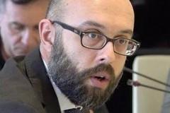 """""""Corri per la Legalità"""", la quarta """"StraCatino"""" è dedicata a Stefano Fumarulo"""