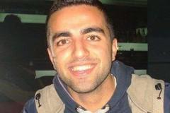 Riaperto il caso Straccia, il giovane trovato morto nel mare di Bari