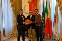 Basket, c'è l'ufficialità: la Supercoppa si giocherà a Bari
