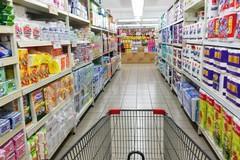 Negozi di alimentari aperti di domenica in Puglia, via allo sciopero