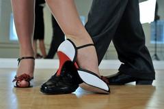 """La danza come percorso di benessere per giovani e adulti, al via il progetto """"Social tango"""""""