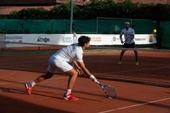 Serie A1, l'Angiulli Bari non si ferma più. Battuto anche il Tennis Club Palermo