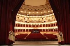 Bari, boom di richieste per la riapertura del Petruzzelli: già 2mila prenotazioni