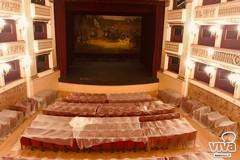 Bif&st a Bari, al teatro Piccinni anteprima mondiale per 7 film italiani