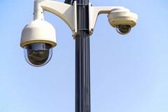 Bari: nuove telecamere di videosorveglianza in piazza Moro, Parco Rossani e viale Einaudi
