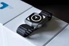 Telemachus, ecco il braccialetto che monitora la diffusione del Covid
