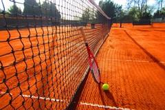 Ripresa strutture sportive, Comune di Bari studia voucher spendibili dalle famiglie