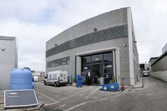 Climatizzazione professionale, con Termoidraulicashop le soluzioni per l'estate 2021