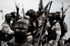 terrorismo, operazione 'Bad Teacher', espulso marocchino 40enne
