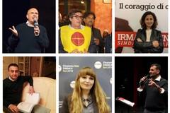 Bari, l'ultimo appello al voto dei candidati sindaco