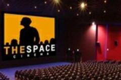 Space Cinema di Casamassima, cala il sipario per i lavoratori. Tre giorni di sciopero