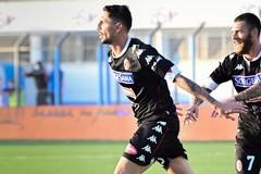 SSC Bari, D'Orazio: «Avvio positivo, ora sotto con il Monopoli»