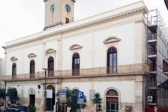 Toritto (Bari), l'8% della popolazione positiva al Covid. «Situazione sfuggita di mano»