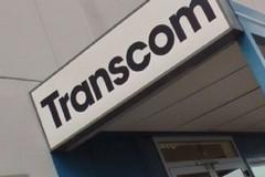 Il Tar dà ragione a Comdata, suo l'appalto Inps. Tremano i dipendenti Transcom a Bari