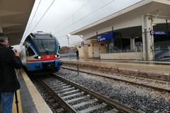 Coronavirus, la Regione Puglia chiede cassa integrazione per i lavoratori dei trasporti