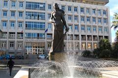 Covid-19, positivo un avvocato ma il Tribunale di Bari smentisce