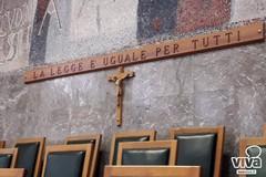 Omicidio Lorusso, pena ridotta al boss Leonardo Campanale. Assolto l'altro imputato