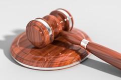 Minacce ai testimoni, sotto accusa il pm di Bari Michele Ruggiero