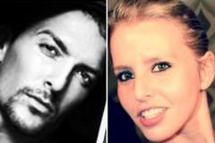 Duplice omicidio Trifone Ragone-Teresa Costanza, confermato l'ergastolo a Ruotolo