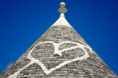 Effetti del Covid-19 su cultura e turismo, la Regione Puglia avvia un monitoraggio
