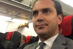 Monopoli, il deputato Pd Pagano chiede posto in prima fila al lido? La smentita: «Mai abusato del mio ruolo»