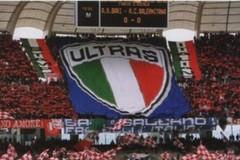 Calcioscommesse, assolti gli ex capi ultras del Bari. Non minacciarono i calciatori