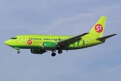 Nuovo collegamento aereo Bari-Mosca, domenica il primo decollo