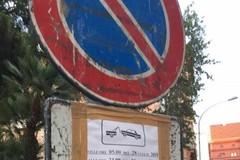 Papa Francesco a Bari, centro chiuso dal 15 febbraio