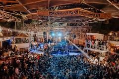 Ripartenza delle discoteche, test in Puglia per locali Covid Free