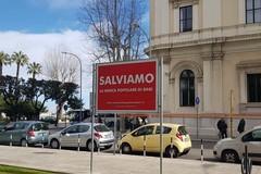 Banca Popolare, nasce a Bari l'Associazione Azionisti