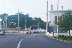 Passaggi a livello a Bari, FS conferma le opere a Catino