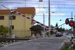 Treni, chiude da domani la Bari-Putignano per un anno e mezzo