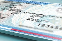 Bari, è di nuovo caos per il rilascio delle carte di identità