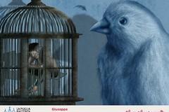 """Cartoline per raccontare l'emergenza Covid-19, l'iniziativa di """"La Puglia Racconta"""""""